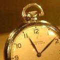 Pocket_watch.jpg